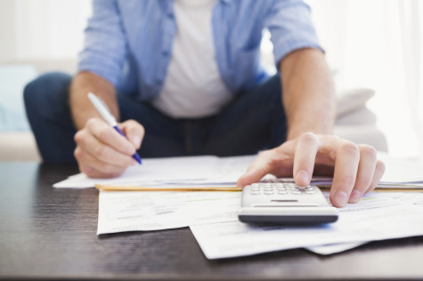Budgeting-Classes