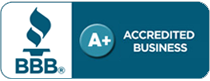 Click to view BBB Accreditation