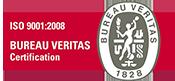 bureau-veritas-certificationv2