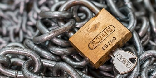How To Safeguard Your Identity
